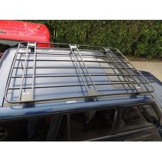 Roof Rack Range Rover P38