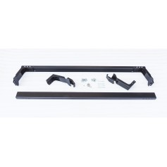 Roof Bars Land Rover Defender