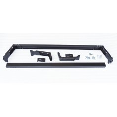 Roof Bars Land Rover Discovery