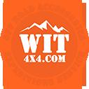 wit4x4.com
